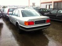 Audi 100 (C4) Разборочный номер 54384 #1