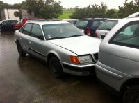 Audi 100 (C4) Разборочный номер 54384 #2