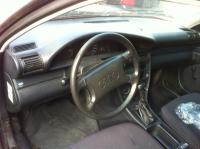 Audi 100 (C4) Разборочный номер 54418 #3