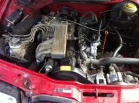 Audi 100 (C4) Разборочный номер 54418 #4
