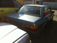 Audi 80 (B2) Разборочный номер 53180 #1