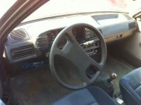 Audi 80 (B2) Разборочный номер 53180 #3