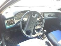 Audi 80 (B3) Разборочный номер L3501 #4