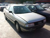 Audi 80 (B3) Разборочный номер 43893 #1