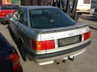 Audi 80 (B3) Разборочный номер 43893 #2