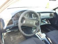Audi 80 (B3) Разборочный номер L3554 #4