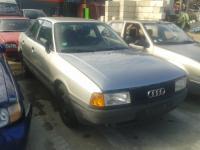 Audi 80 (B3) Разборочный номер L3856 #1