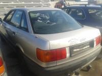 Audi 80 (B3) Разборочный номер L3856 #2