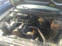 Audi 80 (B3) Разборочный номер L3856 #3