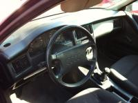 Audi 80 (B3) Разборочный номер 45987 #3