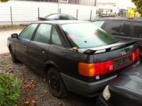 Audi 80 (B3) Разборочный номер X8795 #1