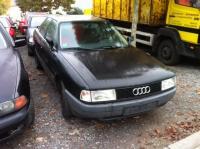 Audi 80 (B3) Разборочный номер X8795 #2