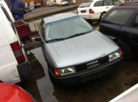 Audi 80 (B3) Разборочный номер 46854 #1