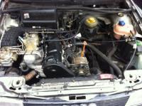 Audi 80 (B3) Разборочный номер 46854 #4