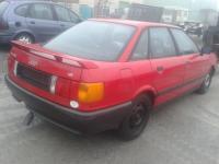 Audi 80 (B3) Разборочный номер L4327 #2
