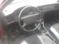 Audi 80 (B3) Разборочный номер L4327 #3