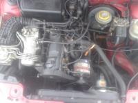 Audi 80 (B3) Разборочный номер L4327 #4