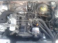 Audi 80 (B3) Разборочный номер L4330 #4
