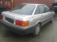 Audi 80 (B3) Разборочный номер L4332 #1
