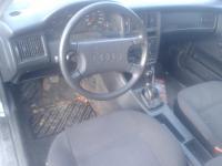 Audi 80 (B3) Разборочный номер L4354 #3