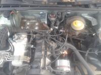 Audi 80 (B3) Разборочный номер L4354 #4