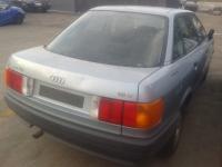 Audi 80 (B3) Разборочный номер 47165 #2