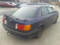 Audi 80 (B3) Разборочный номер 47523 #2