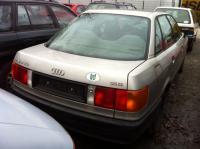 Audi 80 (B3) Разборочный номер 47691 #1