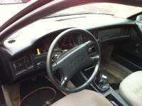 Audi 80 (B3) Разборочный номер 47691 #3