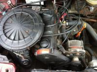 Audi 80 (B3) Разборочный номер X9130 #4
