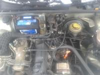 Audi 80 (B3) Разборочный номер 47900 #4