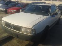 Audi 80 (B3) Разборочный номер 48172 #1