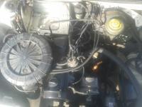 Audi 80 (B3) Разборочный номер 48172 #4