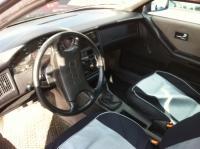 Audi 80 (B3) Разборочный номер 48197 #3