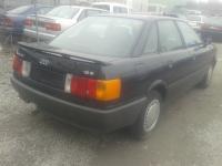Audi 80 (B3) Разборочный номер L4646 #2