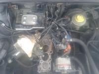 Audi 80 (B3) Разборочный номер L4646 #4