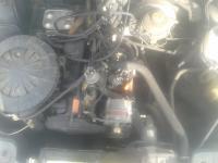 Audi 80 (B3) Разборочный номер L4647 #4