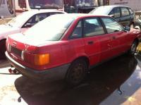 Audi 80 (B3) Разборочный номер 49356 #2