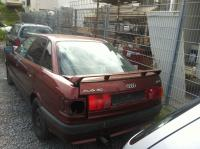 Audi 80 (B3) Разборочный номер 49724 #2