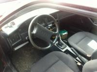 Audi 80 (B3) Разборочный номер L5019 #3