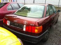 Audi 80 (B3) Разборочный номер 49853 #1