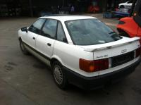 Audi 80 (B3) Разборочный номер 50033 #2
