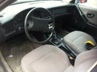 Audi 80 (B3) Разборочный номер 50033 #3