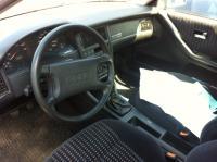 Audi 80 (B3) Разборочный номер Z3319 #3