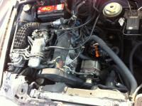 Audi 80 (B3) Разборочный номер Z3319 #4