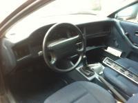 Audi 80 (B3) Разборочный номер L5182 #2