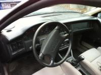 Audi 80 (B3) Разборочный номер 50613 #3