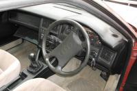 Audi 80 (B3) Разборочный номер 50782 #3