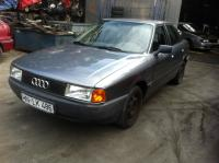 Audi 80 (B3) Разборочный номер 50909 #1