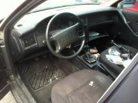 Audi 80 (B3) Разборочный номер 50909 #3